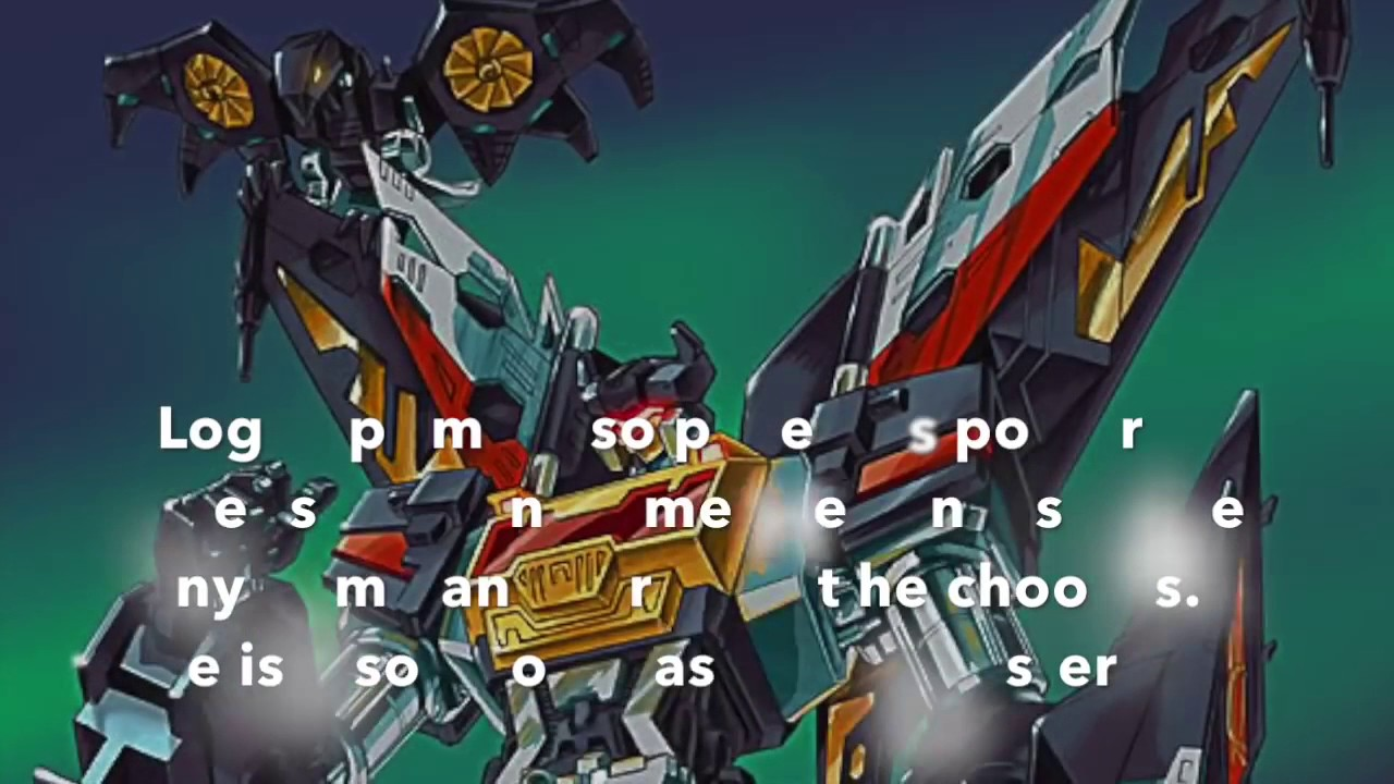transformers history of the primes