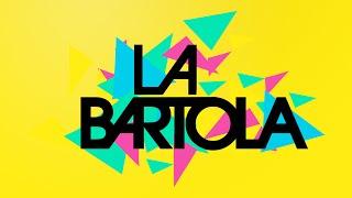 Un siglo sin ti - La Bartola