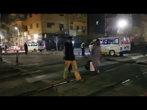 Luxor - Egypt 4K