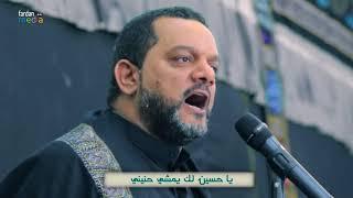 الشيخ حسين الأكرف -  حسينية آل ماجد 1438هـ