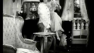 Si petite (Taka mala) - Mira Zimińska  vs Lucienne Boyer, 1960