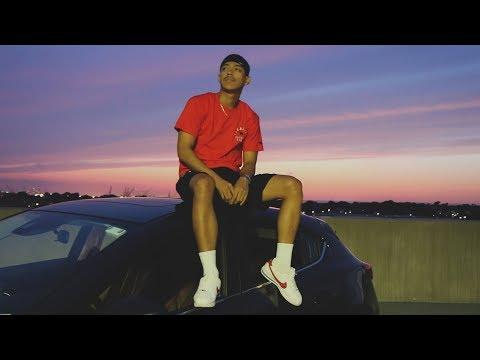 Nik Makino - Mabagal Lang (Official Video)