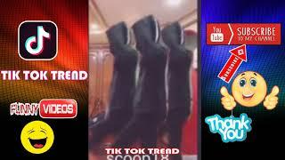 Baby Shark Dance Challenge TikTok Compilation 2018 Funny