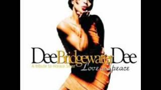 Dee Dee Bridgewater - Filthy McNasty
