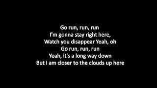 Demi Lovato - Skyscraper (Lyrics | Lyric Video)