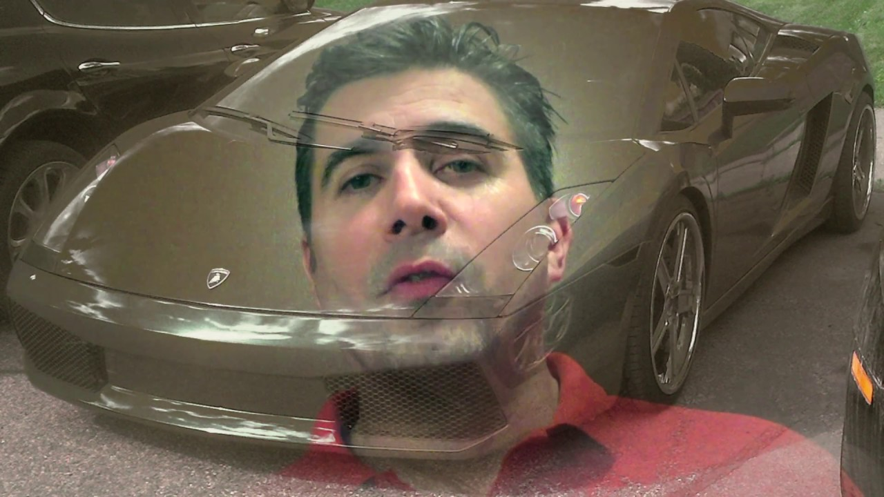 Best Lamborghini Gallardo Transmission Manual Or Egear Youtube