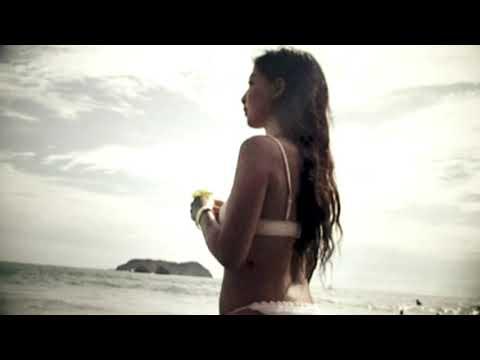 Una mexicana fue violada y asesinada en una playa en Costa Rica | Noticias con Ciro