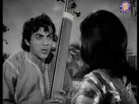 Pashupati - Mahmood & Mumtaz - Pati Patni