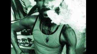 4 Songs Of LEE PERRY - Pe-We Special & Kaya Skank & Lovers Skank & Stay Dead
