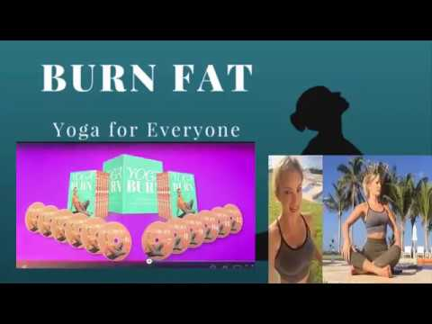 yoga-burn-amazing-offers-and-reviews