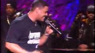 Dj Alfa Meu Bom Christopher Williams-Come Go With Me
