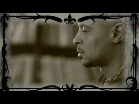 Fernando Velázquez - The Gramophonede YouTube · Durée:  3 minutes 6 secondes · 9.000+ vues · Ajouté le 27.10.2015 · Ajouté par Ciné Music Club