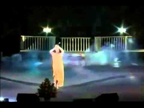 Srbuhi Qeqejyan - Ur Es (remix) (Menahamerg) (2005) [ARM-MUSIC (THE BEST)]