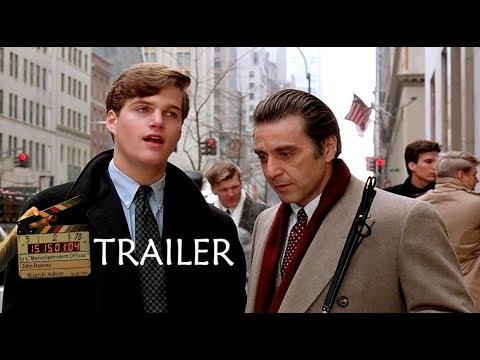 perfume-de-mulher-trailer-#1-(1992)|-philip-seymour-hoffman,-al-pacino-/-drama-movie-hd