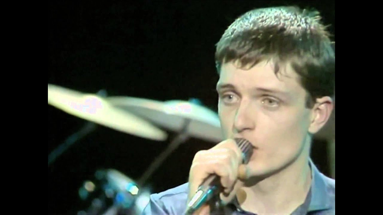 joy-division-shes-lost-control-live-at-something-else-show-remastered-hd-agustin-casas-solaro