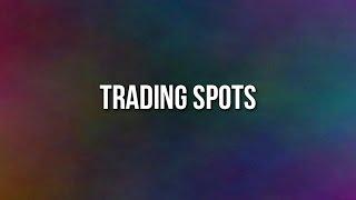 Spots Trading Tutorial