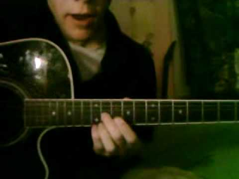 How To Play Whataya Want From Me By Adam Lambert Youtube