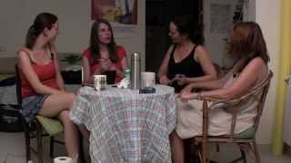 Aborto: Decisión personal, derecho universal - Trailer 4