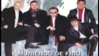 Watch Guardianes Del Amor Muriendo De Frio video