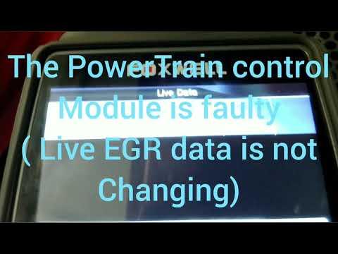 p0407 egr tagged videos on VideoRecent