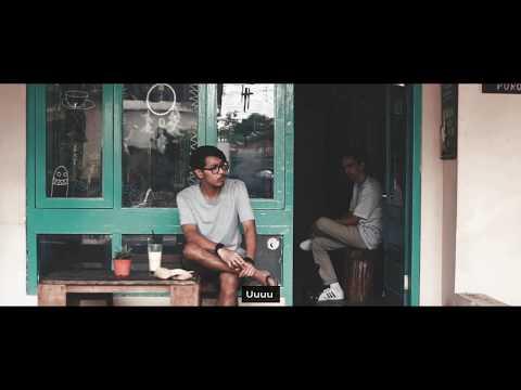 Eńau - Negara Lucu (Official Video Lyric)