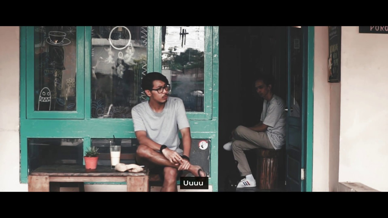 Eńau Negara Lucu Ficial Video Lyric