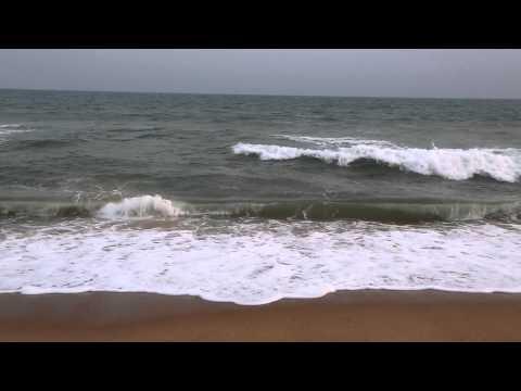 Golfe de Guinée / Gulf of Guinea