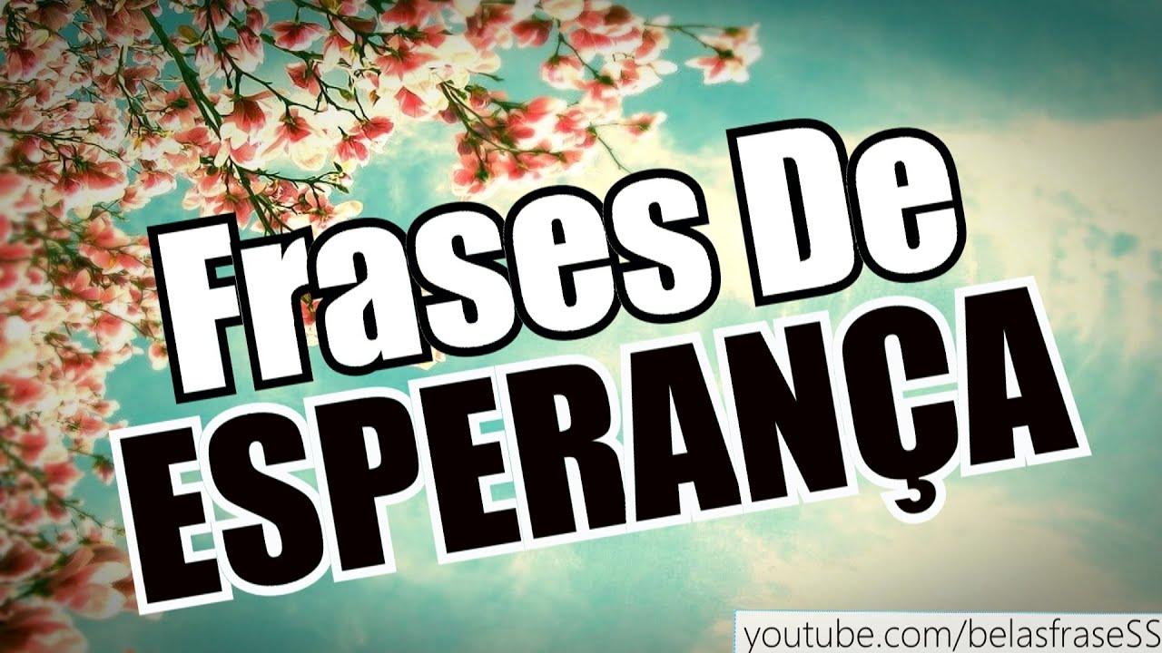 Frases De Esperança: SEUS SONHOS NÃO MORRERAM - YouTube
