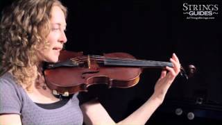 Video Violin Tips: How to Hold a VIolin or Viola Without Tensing Up (How to Play the Violin or Viola) download MP3, 3GP, MP4, WEBM, AVI, FLV Desember 2017