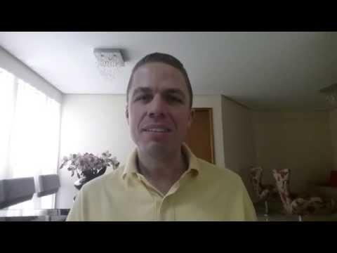 Analista Legislativo do Senado Federal - Tecnologia da Informação| Quartas das Carreirasиз YouTube · Длительность: 37 мин58 с