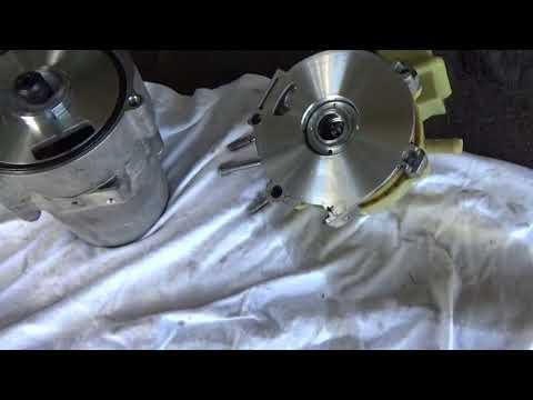 2013 Chrysler 300 Power Steering Fix !! - YouTube
