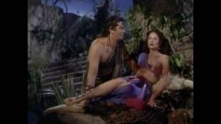Samson & Delilah - [8/13]