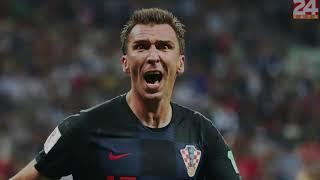 Croatia road to glory: World's most loved football team