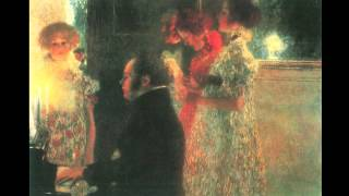 Schubert: String Quartet #6 In D, D 74 - Menuetto: Allegro