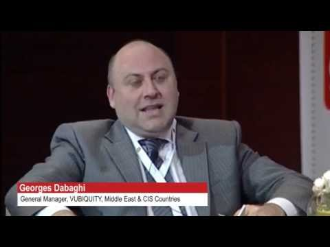 Telecom Review Summit 2013: Wholesale: Voice Or Data