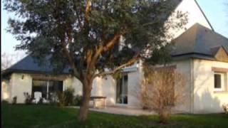 Achat Vente Maison  Vannes  56000 Morbihan