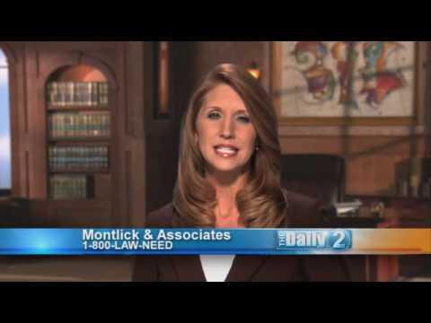 Be Prepared: Auto Accident Checklist, By MONTLICK & ASSOCIATES, Auto Accident Attorneys GA