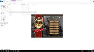Cossacks Back to War   hướng dẫn cài   gamehayvai blogspot com