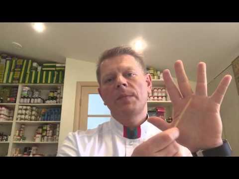 Лечение геморроя. Первый способ. | антигалифе | антитабак | похудеть | лечение | бросить | антивес | курить | доктор | геморр | hemorrhoids
