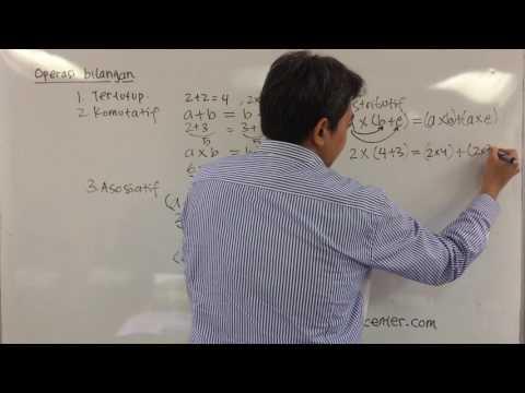 operasi-bilangan-(matematika-smp)-komutatif-asosiatif