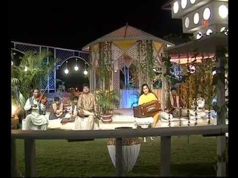 "Dil Le Kar Dil Todne Wala (Full Video Song) - ""Mehboob Mere"" | Anuradha Paudwal, Anwar"