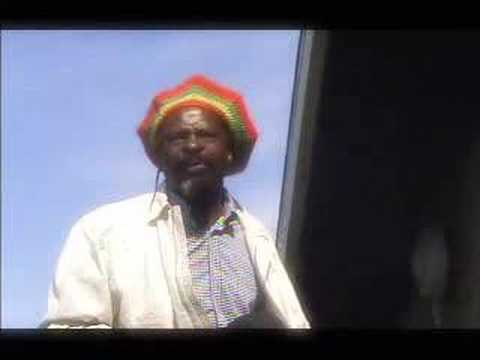 LIVING TRUTH ''RESISTANCE'' OFFICIAL REGGAE MUSIC VIDEO