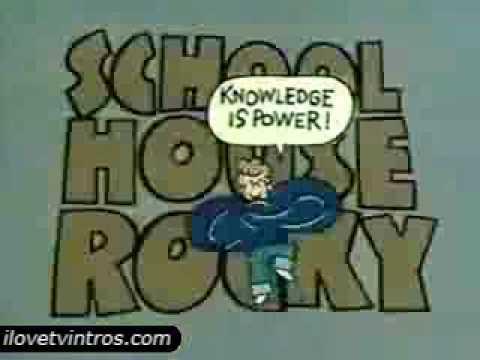 ABC School House Rock