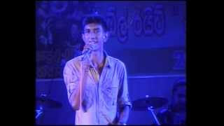 Re Pel Rekala - Kishan Dumindaraj