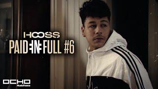 Смотреть клип Hooss - Paid In Full #6