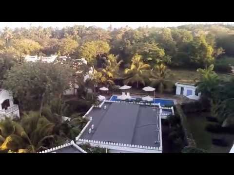 Video of Penthouse for sale in Diani Galu Beach