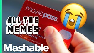 The Downfall of MoviePass