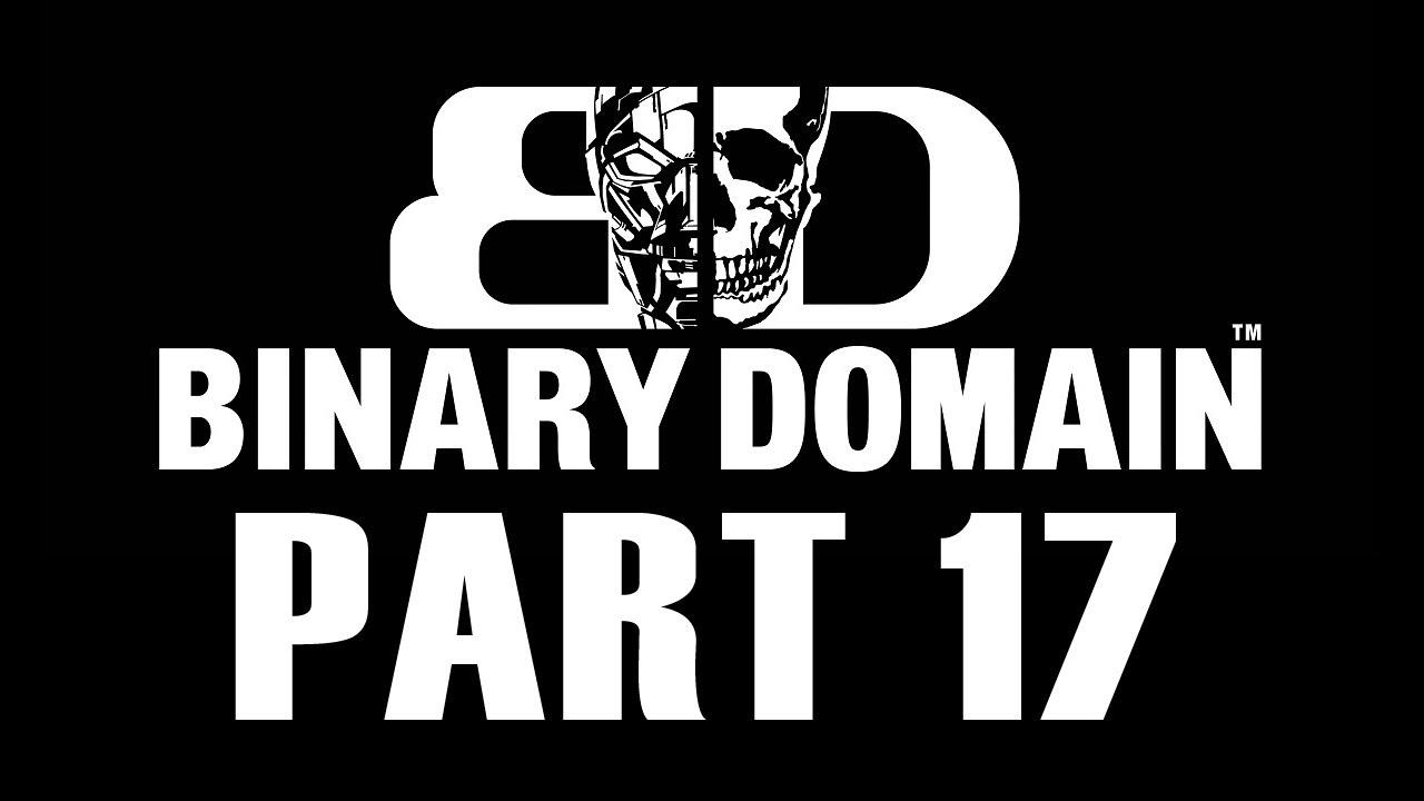 binary domain romance options in dragonvale