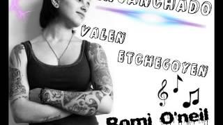 Enganchado - Valen Etchegoyen