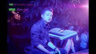 Gino Real-Khmer Original Song